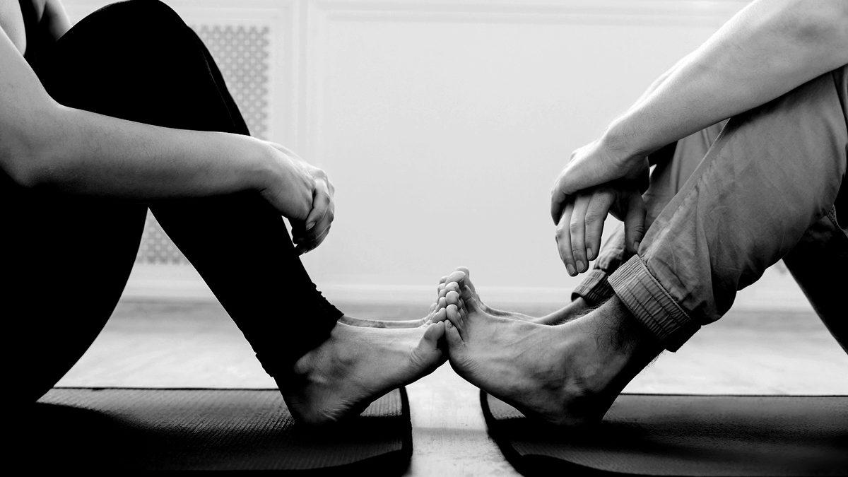 yoga en accion horarios  El terapeuta como catalizador vital. yoga en accion horarios 1200x675
