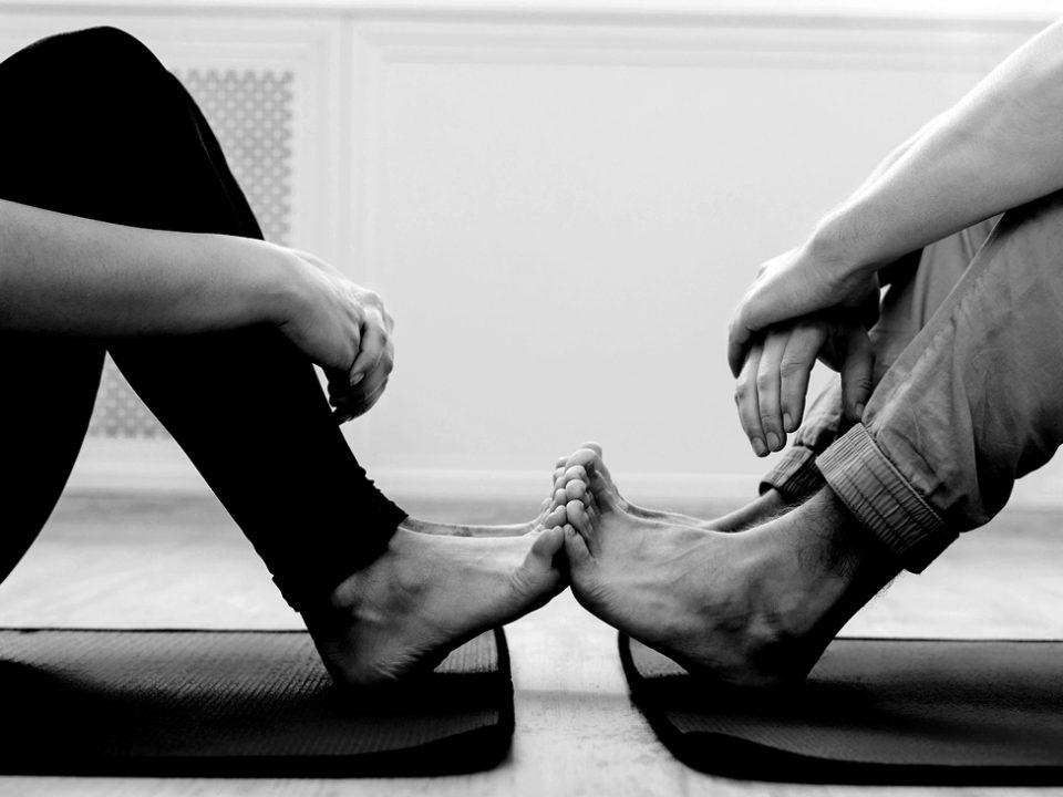 yoga en accion horarios  El terapeuta como catalizador vital. yoga en accion horarios 960x720