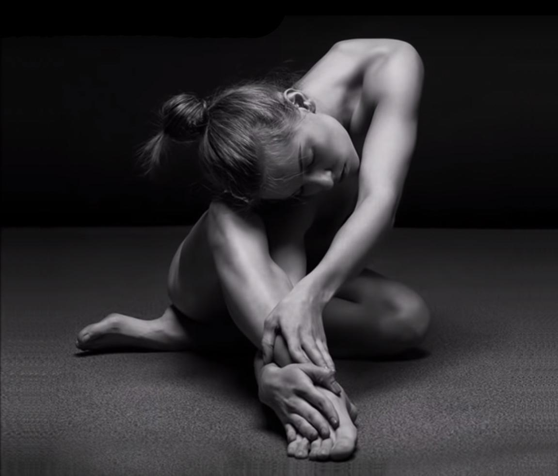 yogaenaccion estiramientos corporales